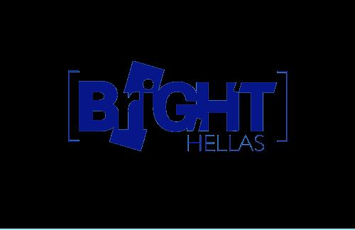 BrightHellas_LOGO-white-bg-500x324
