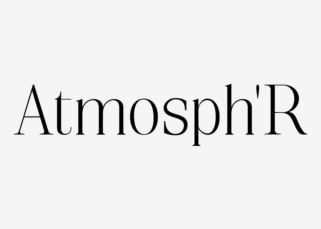 Atmosphr-product-colorcode