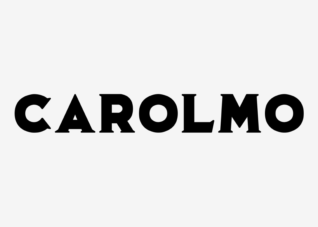 Carolmo-product-colorcode