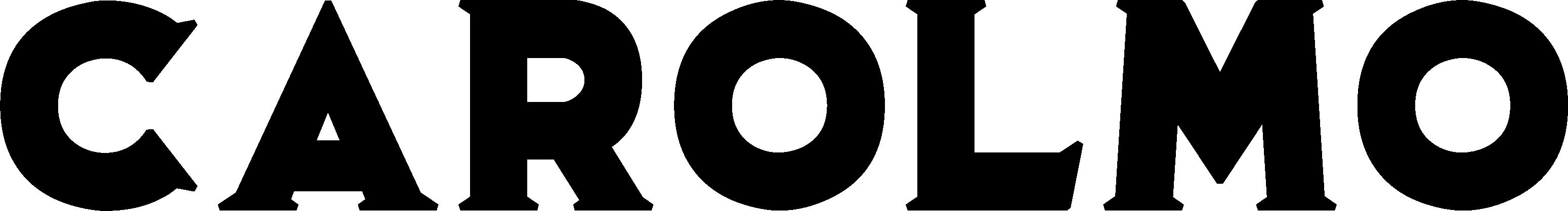Carolmo_Logo