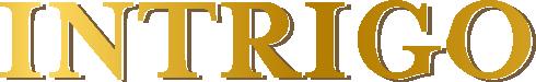 Intrigo_Logo