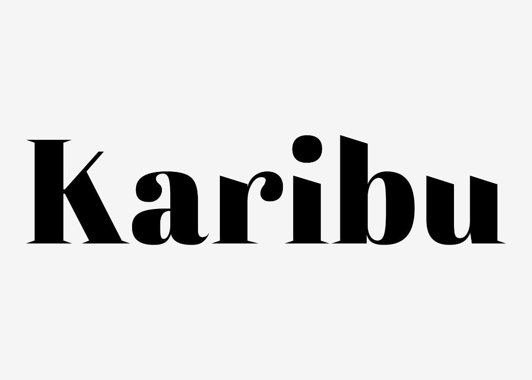Karibu-product-colorcode