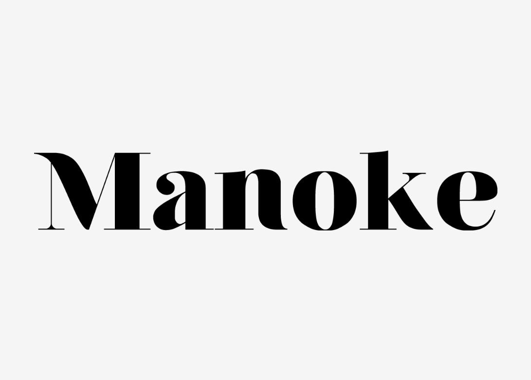 Manoke-product-colorcode