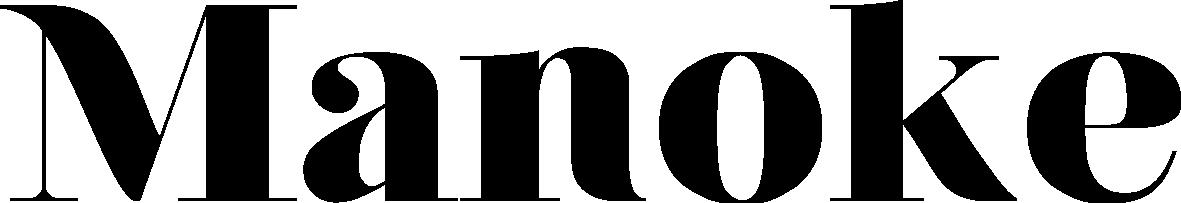 Manoke_Logo