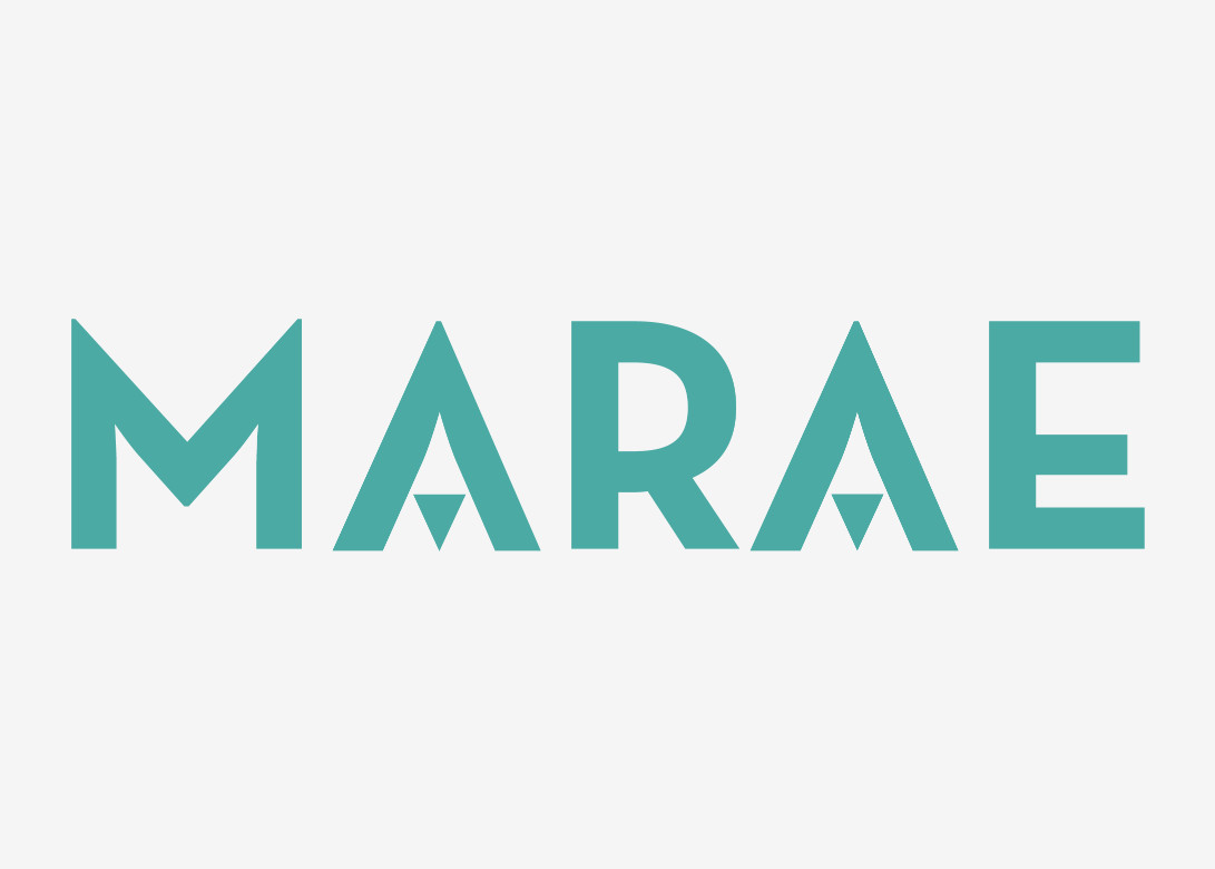 Marae-product-colorcode