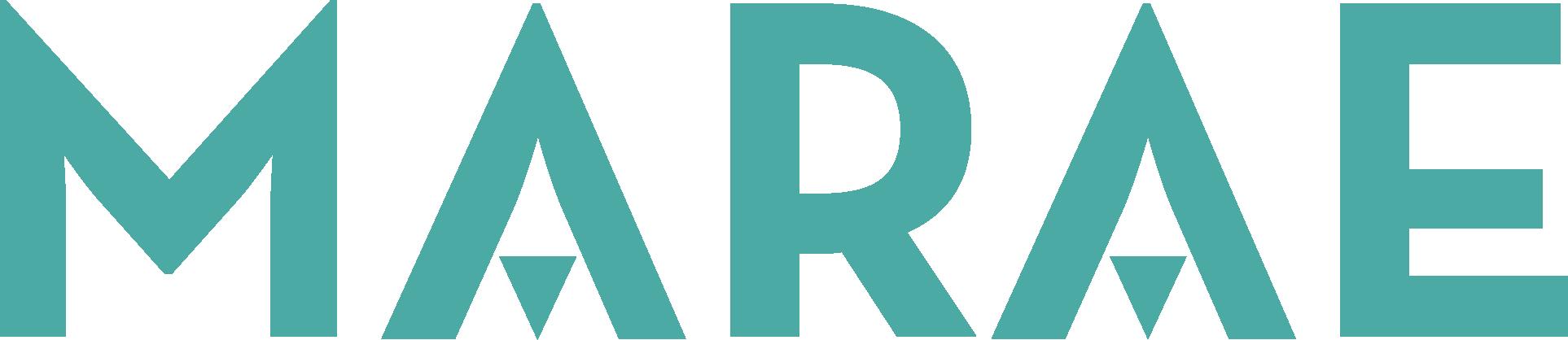 Marae_Logo