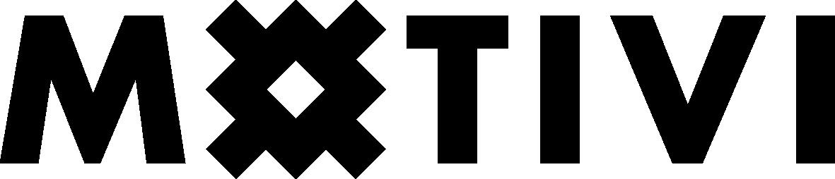 Motivi_Logo