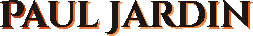 PaulJardin_Logo