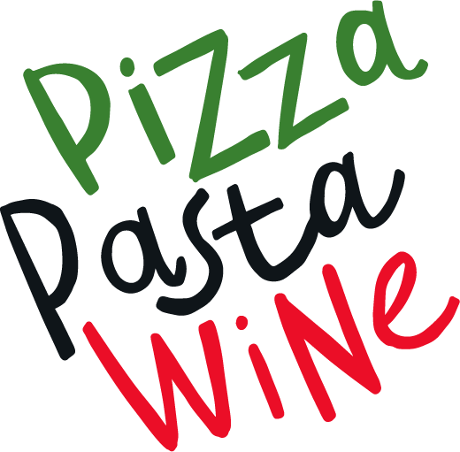 PizzaPastaWine_Logo