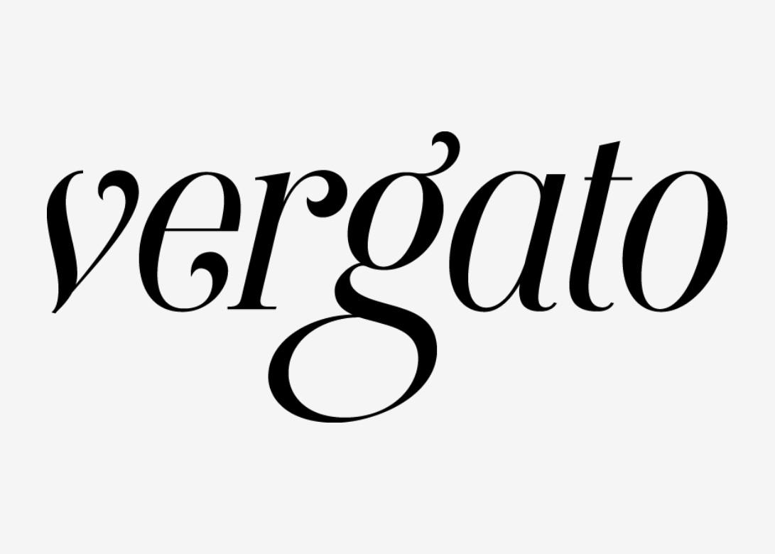 Vergato-product-colorcode
