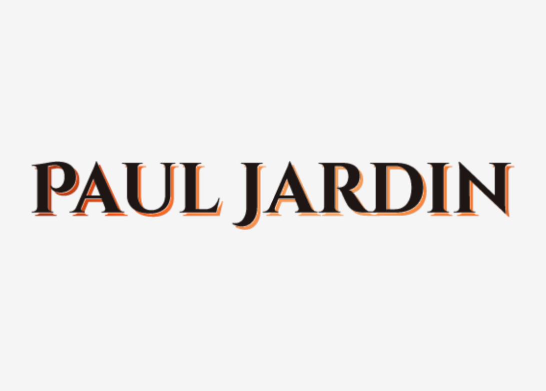 paul-jardin-product-colorcode