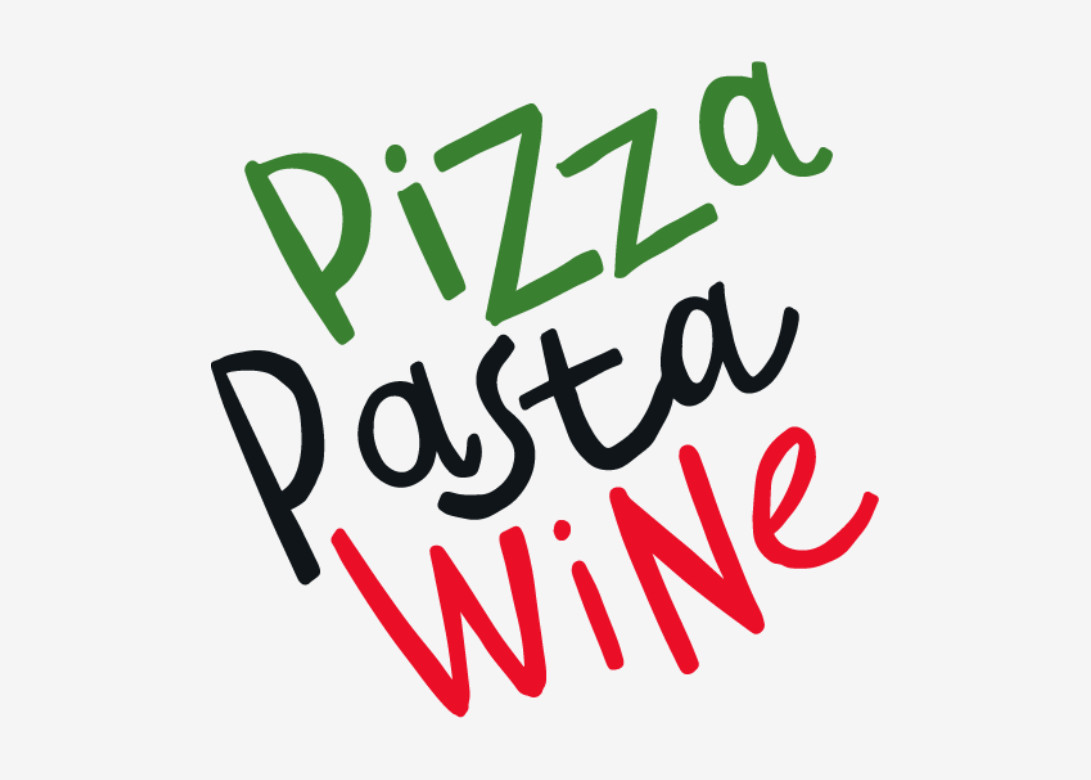 pizza-pasta-wine-product-colorcode