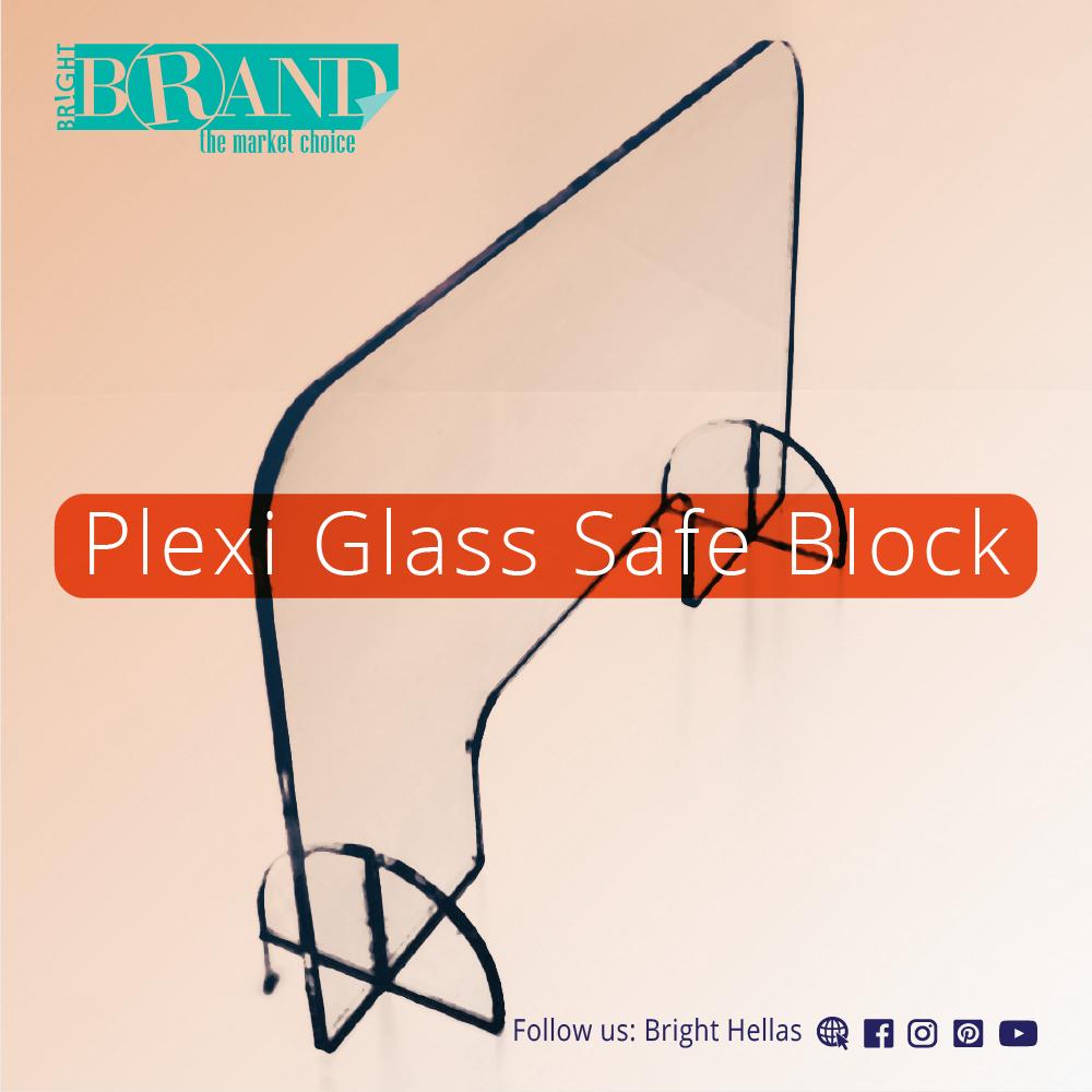 BRIGHT_PlexiGlassBlock_Cover