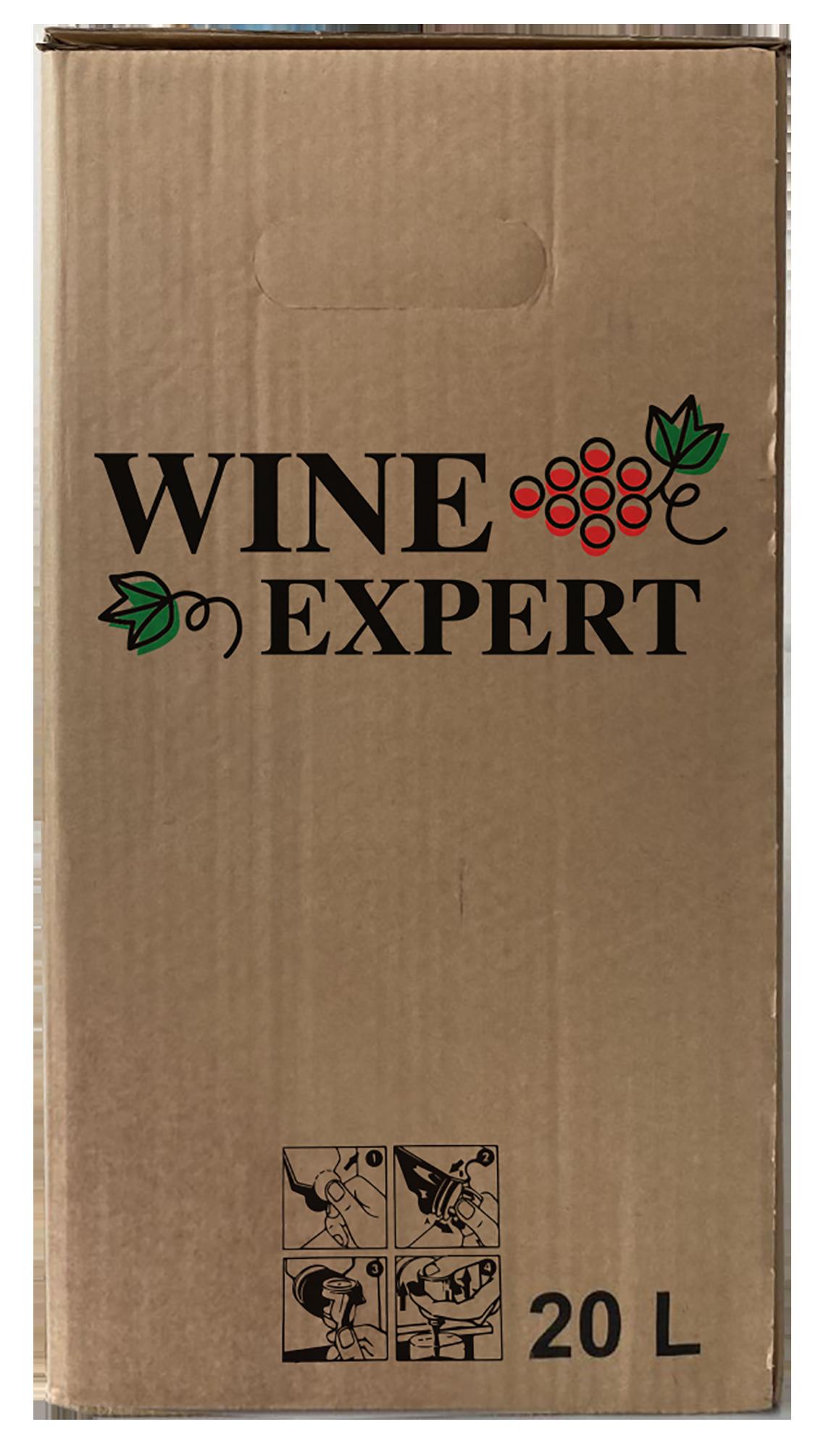 Expert20Ltr