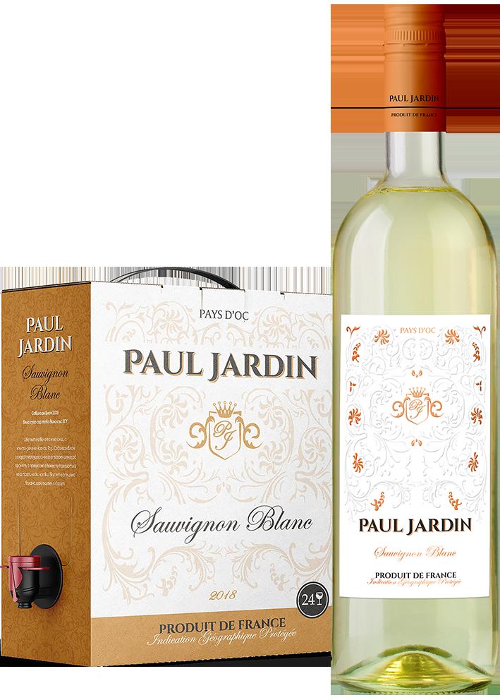 France_PaulJardin_2SauvignonBlanc