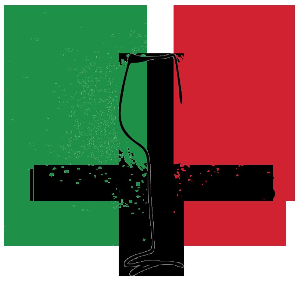 ItalianWines copy