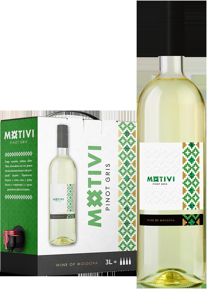 Moldova_Motivi_2PinotGris