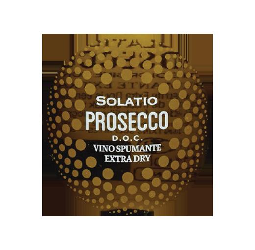 SolatioProsecco_Logo