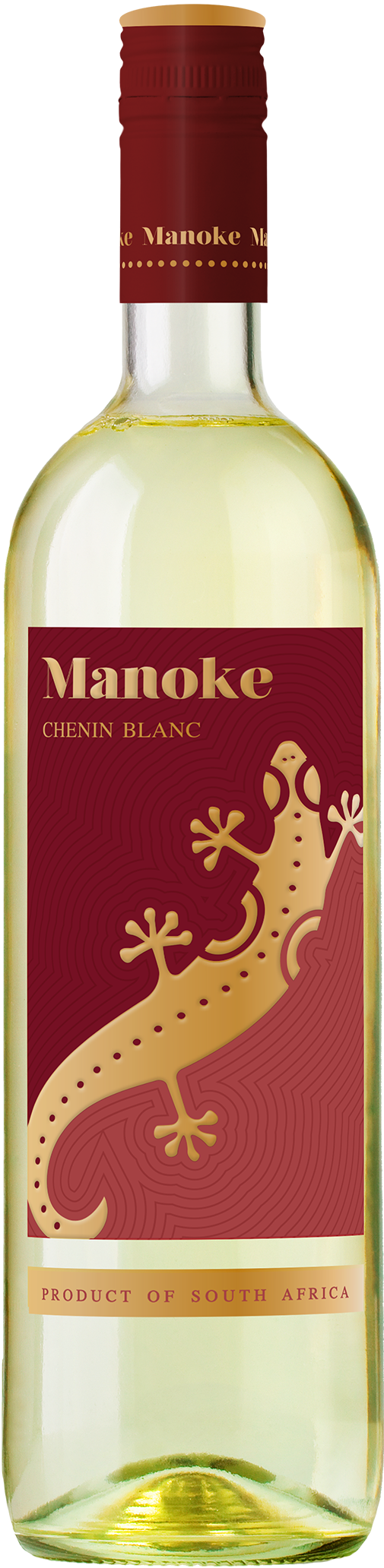 SouthAfrica_Manoke-white