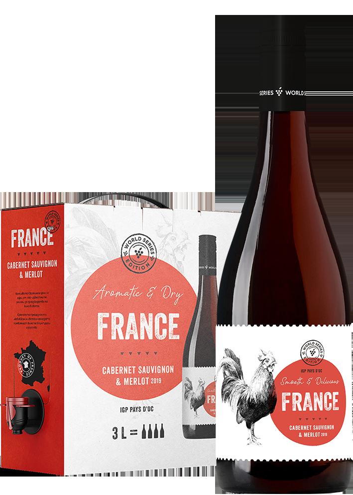 WSFrance_2CabernetSauvignon-Merlot