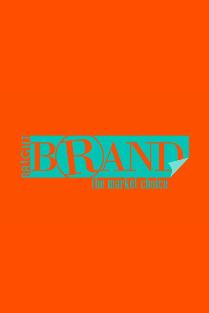 brightbrand-667x1000