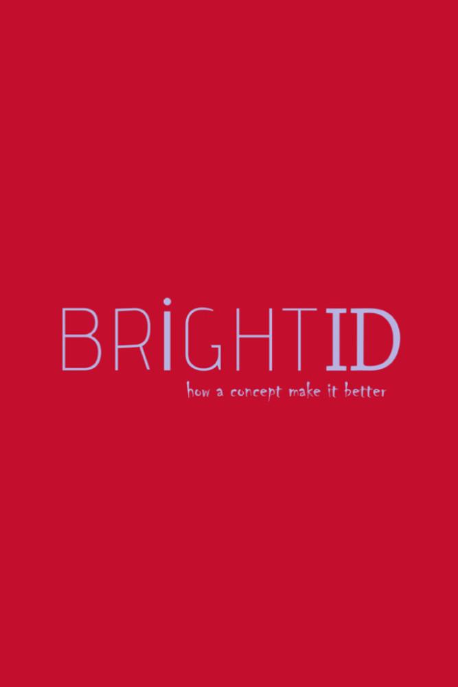 brightid-667x1000