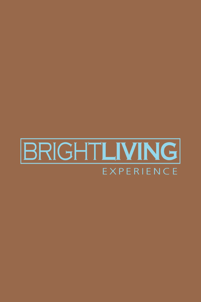 brightliving-667x1000