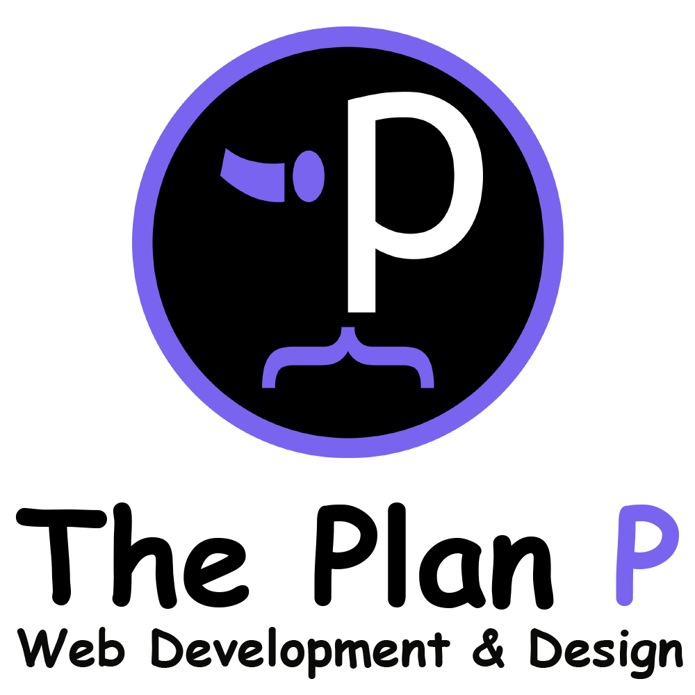 the-plan-p-mini-logo2