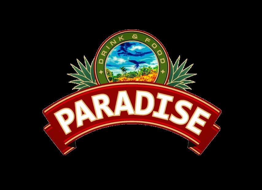 PARADISE_smaller_LOGO